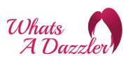 Whats A Dazzler
