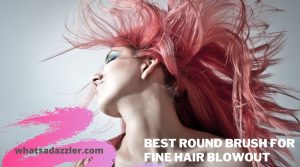 Best Purple Hair Dyes for Dark, Brown, and Black Hair without Bleaching